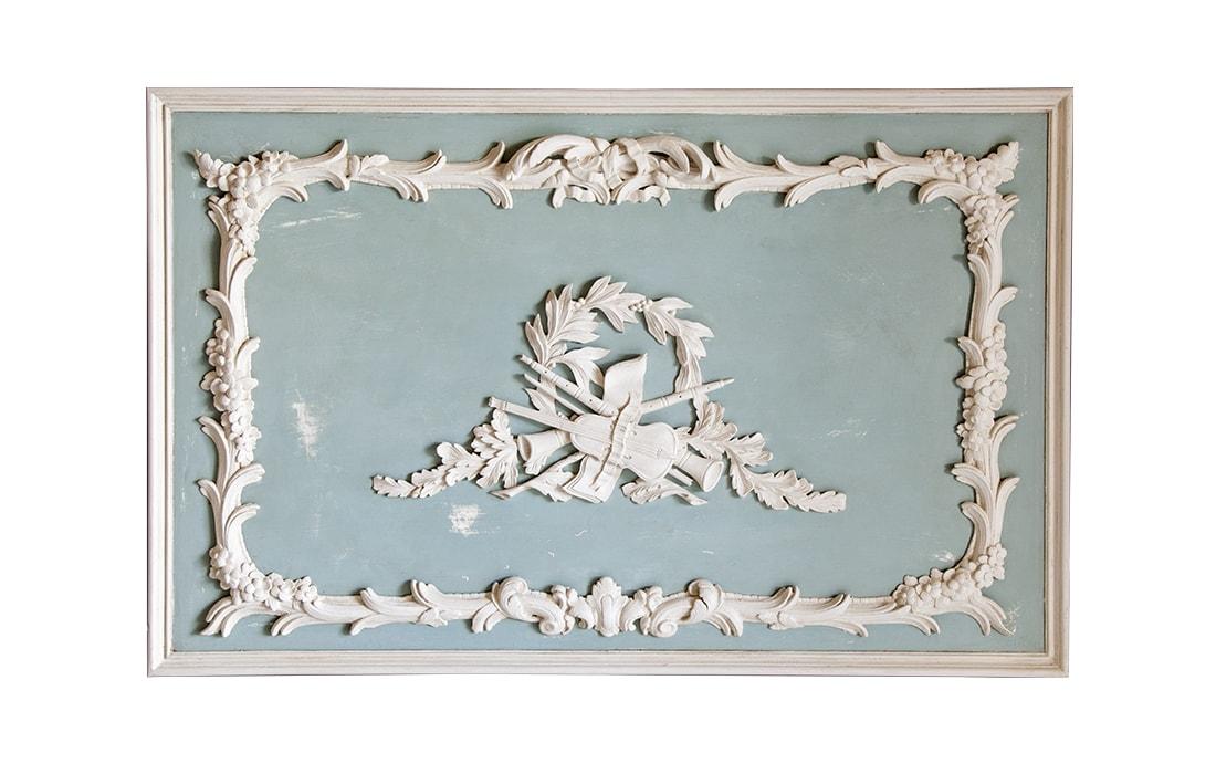 B14-Boiseries-Elusio-Antique-Design-product.jpg