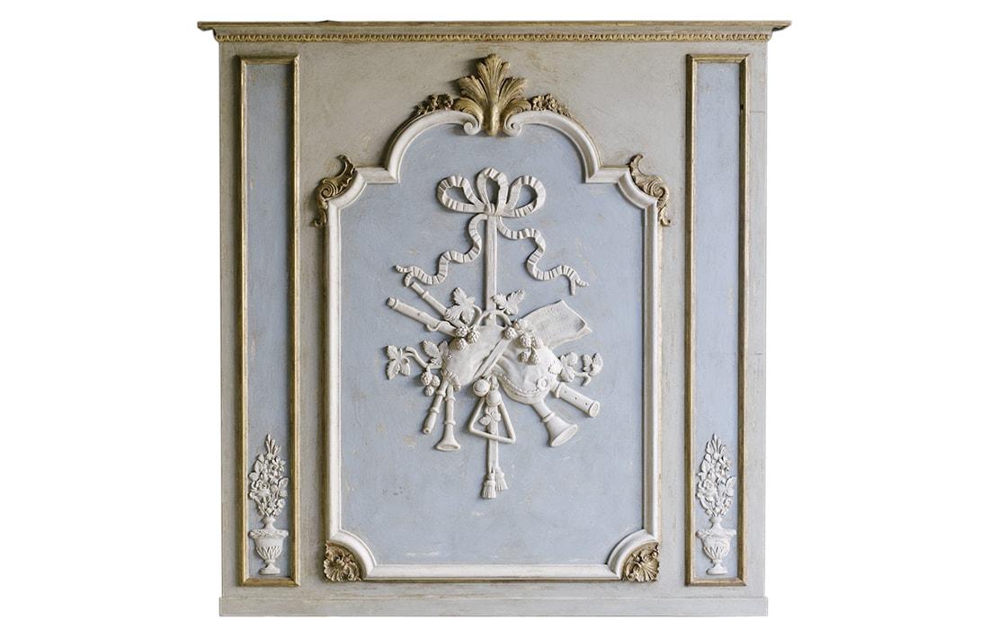 B23-Boiseries-Elusio-Antique-Design-product-1.jpg