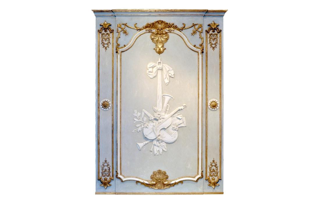 B26-Boiseries-Elusio-Antique-Design-product.jpg