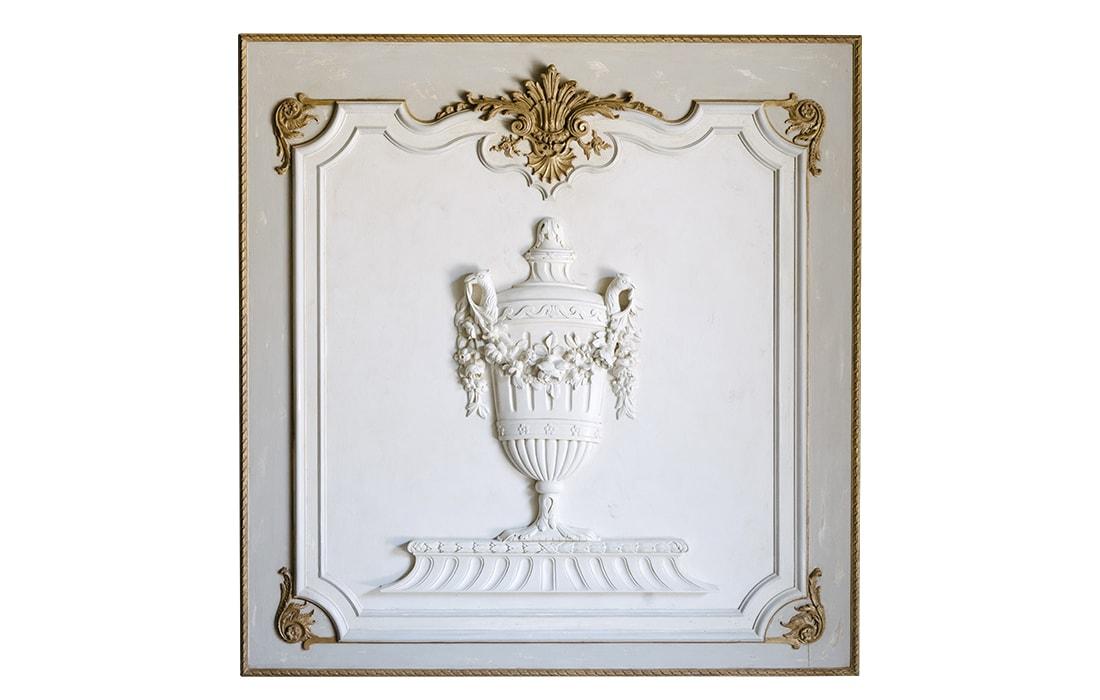 B36-Boiseries-Elusio-Antique-Design-product.jpg