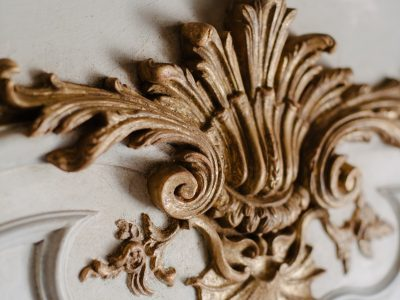 B36-Boiseries-Elusio-Antique-Design-products-1.jpg