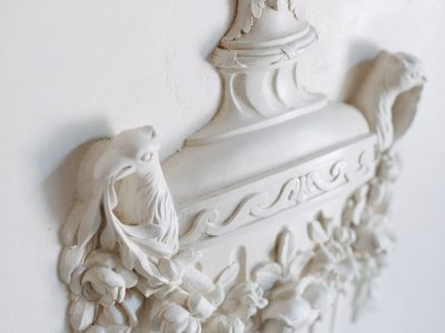 B36-Boiseries-Elusio-Antique-Design-products-2.jpg