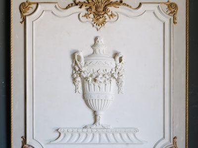 B36-Boiseries-Elusio-Antique-Design-products.jpg