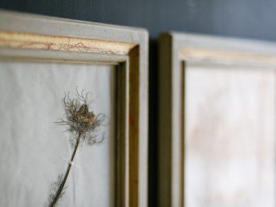 H10-Botanicals-Elusio-Antique-Design-product.jpg