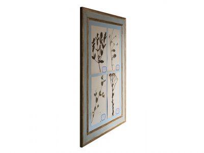 H12-Botanicals-Elusio-Antique-Design-products-1.jpg