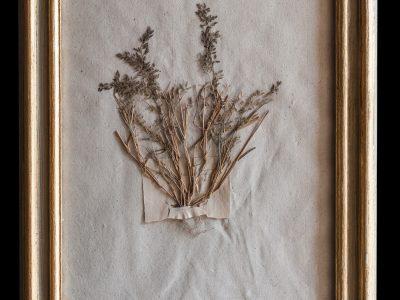 H13-Botanicals-Elusio-Antique-Design-product-12.jpg