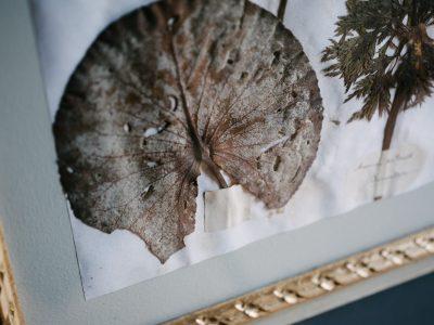 H18-Botanicals-Elusio-Antique-Design-products-3.jpg