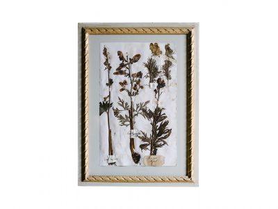 H18-Botanicals-Elusio-Antique-Design-products-5.jpg