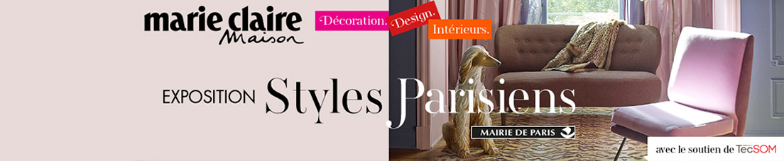 Styles Parisiens