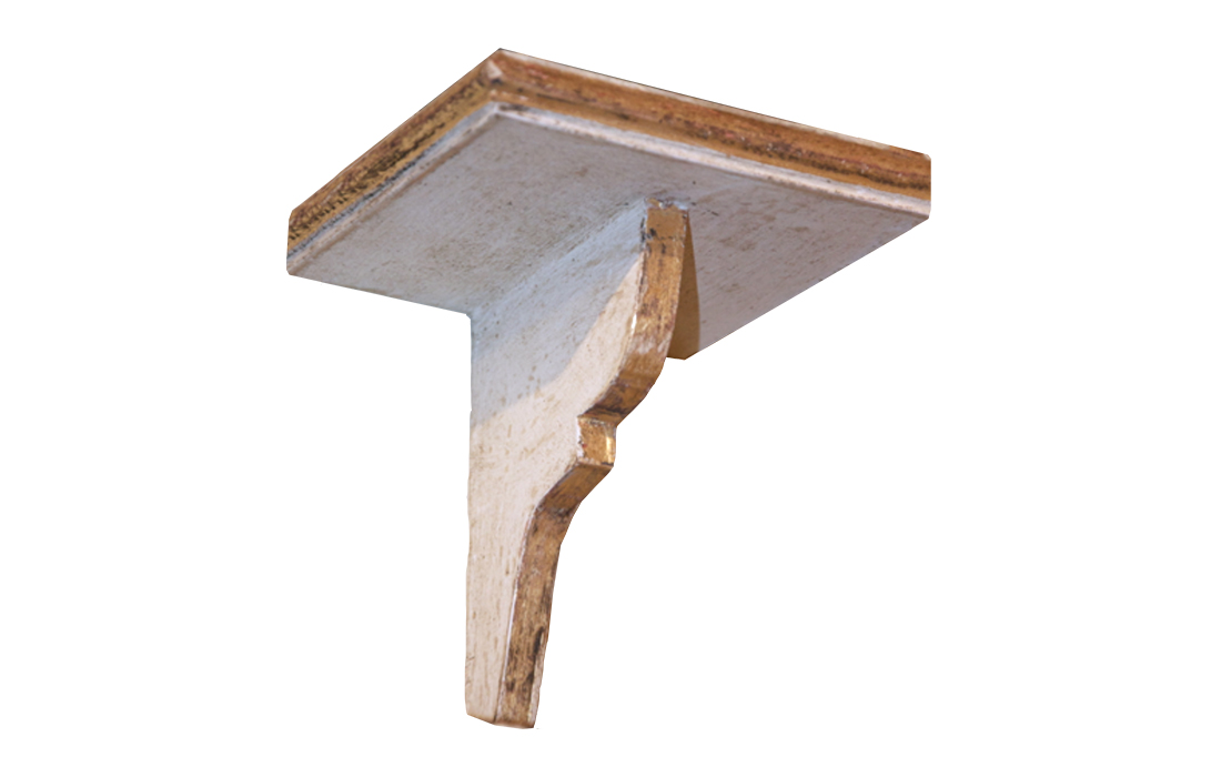 SOC1-Piedestals-Brackets-Elusio-Antique-Design-product.jpg