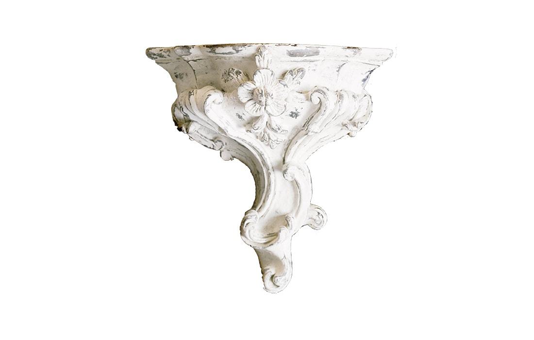SOC11-Piedestals-Brackets-Elusio-Antique-Design-product.jpg