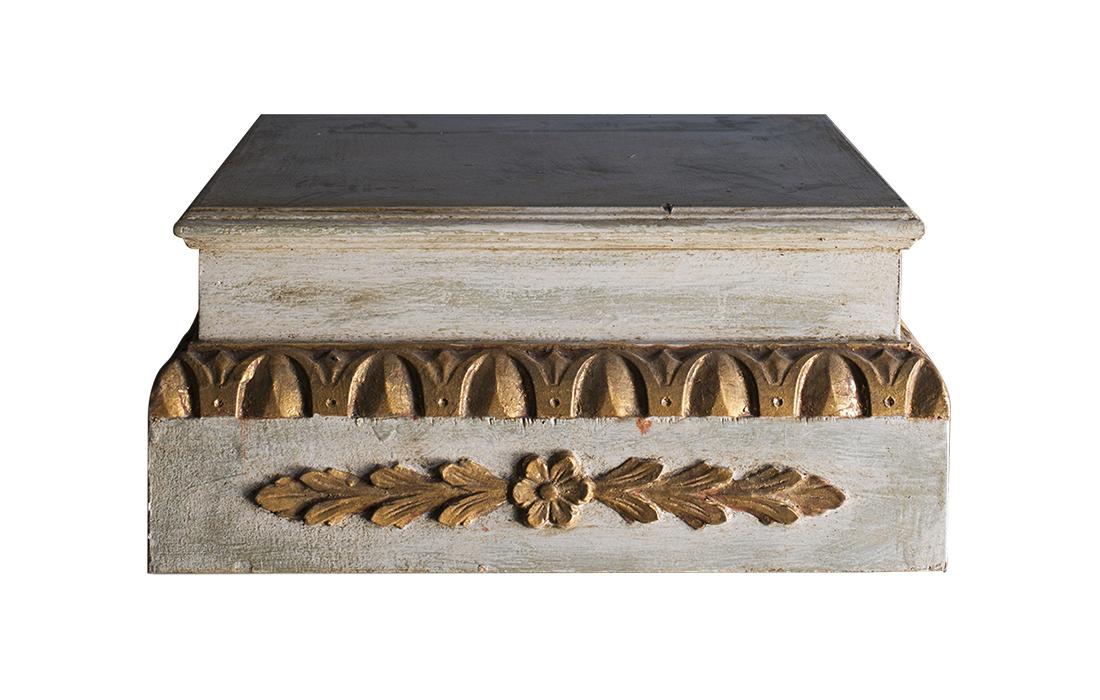 SOC3-Piedestals-Brackets-Elusio-Antique-Design-products.jpg