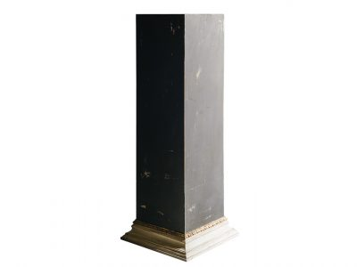 SOC4-Piedestals-Brackets-Elusio-Antique-Design-product-1.jpg