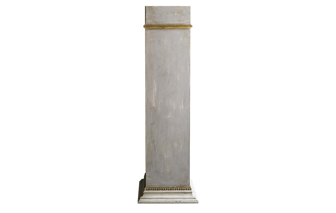 SOC5-Piedestals-Brackets-Elusio-Antique-Design-product-2.jpg