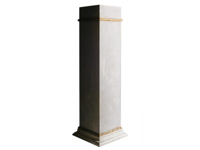 SOC5-Piedestals-Brackets-Elusio-Antique-Design-product-3.jpg