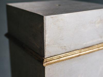 SOC5-Piedestals-Brackets-Elusio-Antique-Design-product.jpg