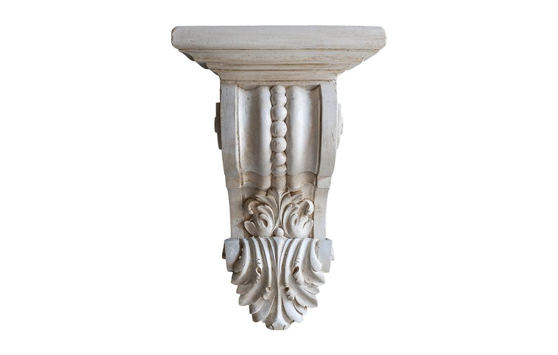 SOC6-Piedestals-Brackets-Elusio-Antique-Design-product.jpg