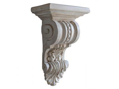 SOC6-Piedestals-Brackets-Elusio-Antique-Design-product2.jpg