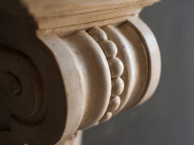 SOC6-Piedestals-Brackets-Elusio-Antique-Design-product4.jpg