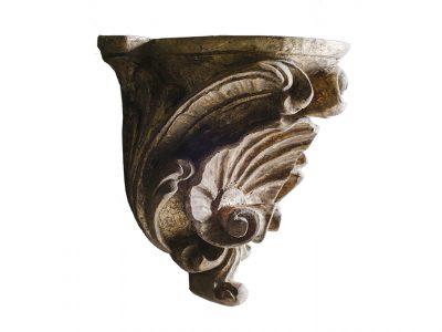 SOC8-Piedestals-Brackets-Elusio-Antique-Design-products.jpg