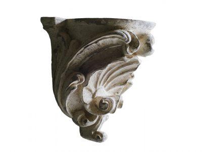 SOC9-Piedestals-Brackets-Elusio-Antique-Design-product-2.jpg