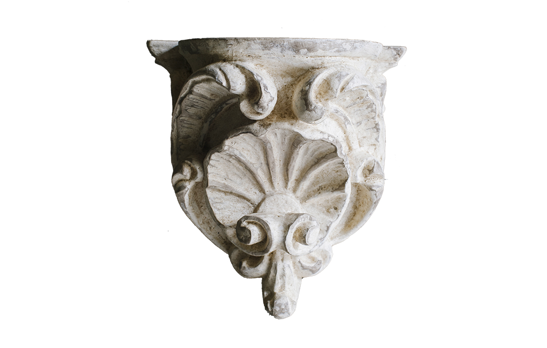 SOC9-Piedestals-Brackets-Elusio-Antique-Design-product.jpg