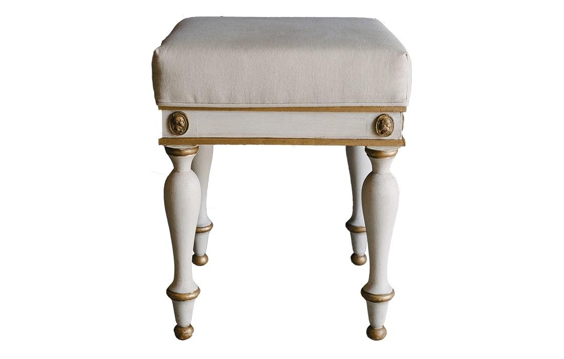 TAB1-Seatings-Elusio-Antique-Design-product.jpg