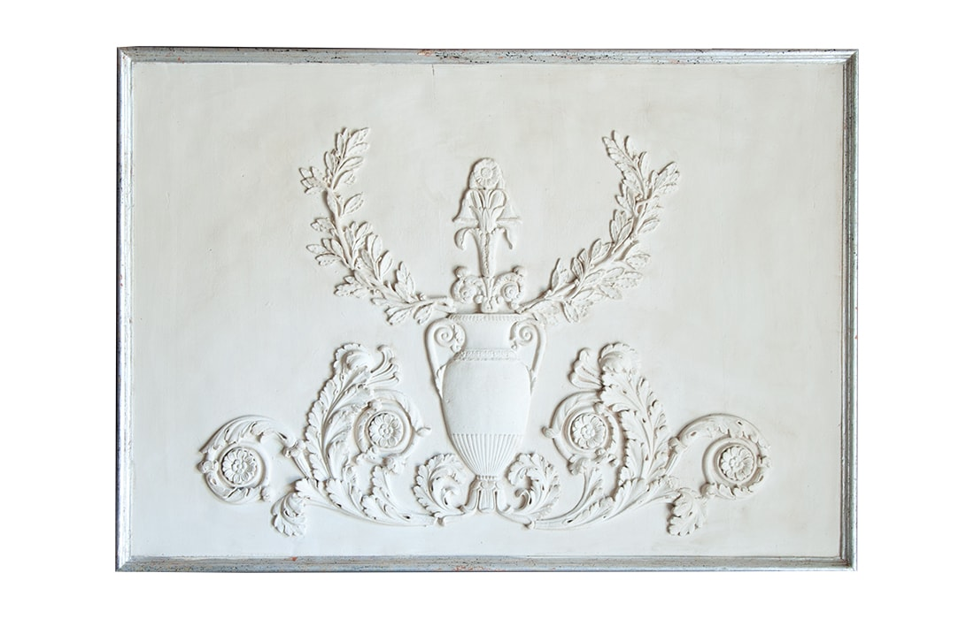 B10-SILVER-Boiseries-Elusio-Antique-Design-product.jpg