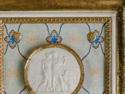 B37-papers-Boiseries-Elusio-Antique-Design-product-2.jpg