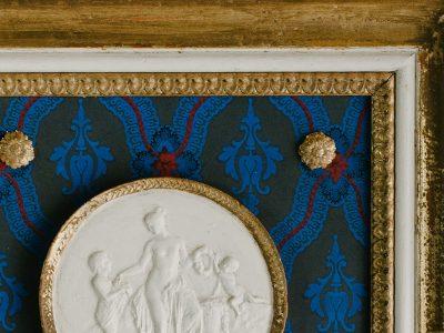 B37-papers-Boiseries-Elusio-Antique-Design-product-3.jpg