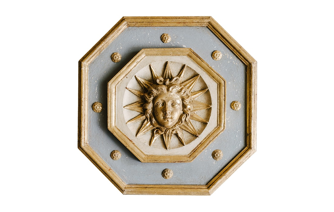 B40-Boiseries-Elusio-Antique-Design-product.jpg