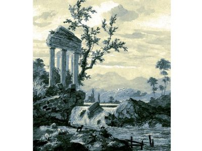 CHAMPETRES-04-BLUE-Panoramic-views-Elusio-Antique-Design-print.jpeg