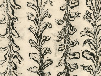 FLAMME-01-Panoramic-wallpapers-Elusio-Antique-Design-product-1-min.jpg