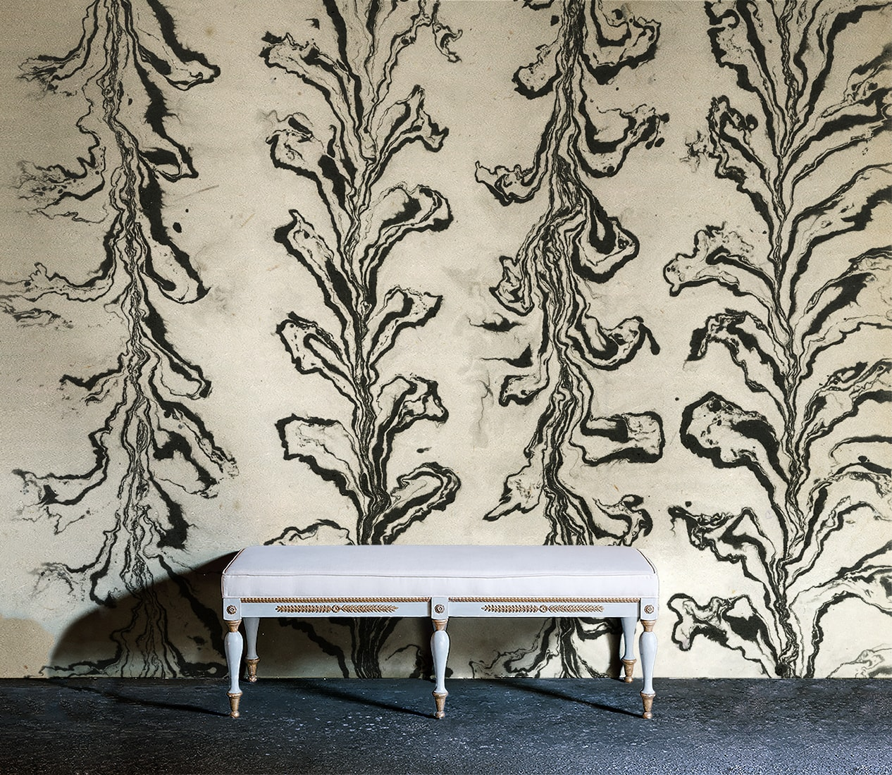 FLAMME-01-Panoramic-wallpapers-Elusio-Antique-Design-product-min.jpg