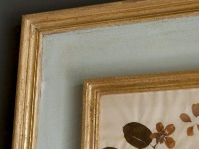 H21-Botanicals-Elusio-Antique-Design-product-3.jpeg