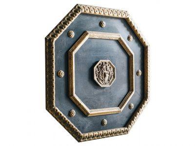 I14-Intaglios-Elusio-Antique-Design-product-1.jpg