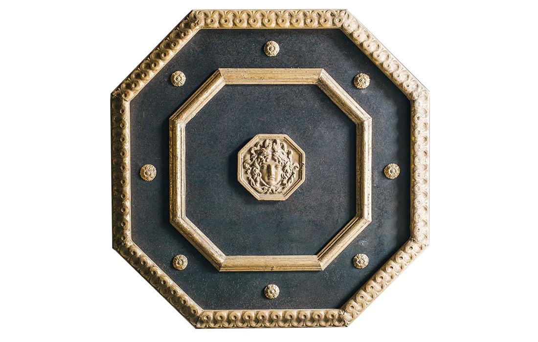 I14-Intaglios-Elusio-Antique-Design-product.jpg