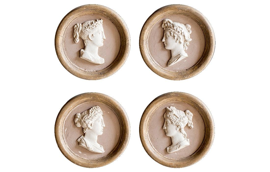 I15-Intaglios-Elusio-Antique-Design-product.jpg