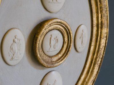 I16-Intaglios-Elusio-Antique-Design-product-1.jpg