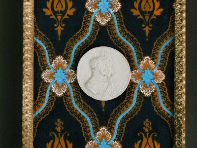 I17-Intaglios-Elusio-Antique-Design-product-1-1.jpg