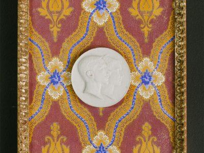 I17-Intaglios-Elusio-Antique-Design-product-2-1.jpg