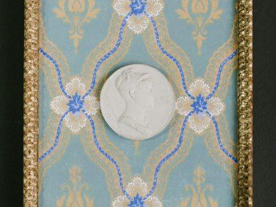 I17-Intaglios-Elusio-Antique-Design-product-3-1.jpg