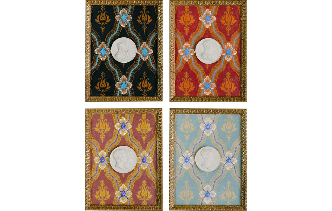 I17-Intaglios-Elusio-Antique-Design-product-5.jpg