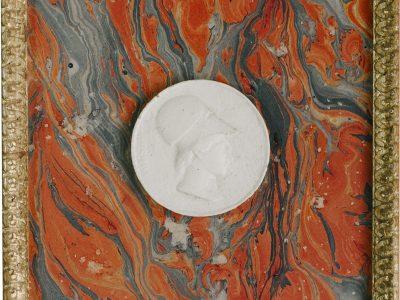 I19-Intaglios-Elusio-Antique-Design-product-1.jpg