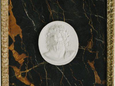 I19-Intaglios-Elusio-Antique-Design-product-2.jpg