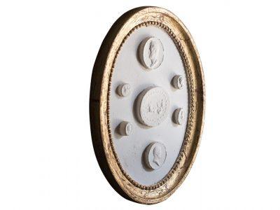 I6-Intaglios-Elusio-Antique-Design-product-3.jpg