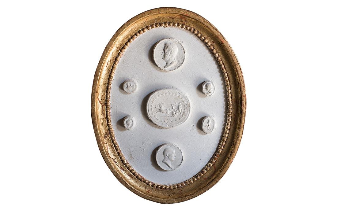 I6-Intaglios-Elusio-Antique-Design-product.jpg