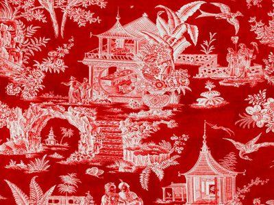 JAPAN-03-Panoramic-views-Elusio-Antique-Design-product-1-min.jpg