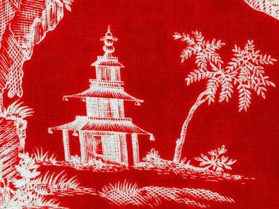 JAPAN-03-Panoramic-views-Elusio-Antique-Design-product-2.jpg