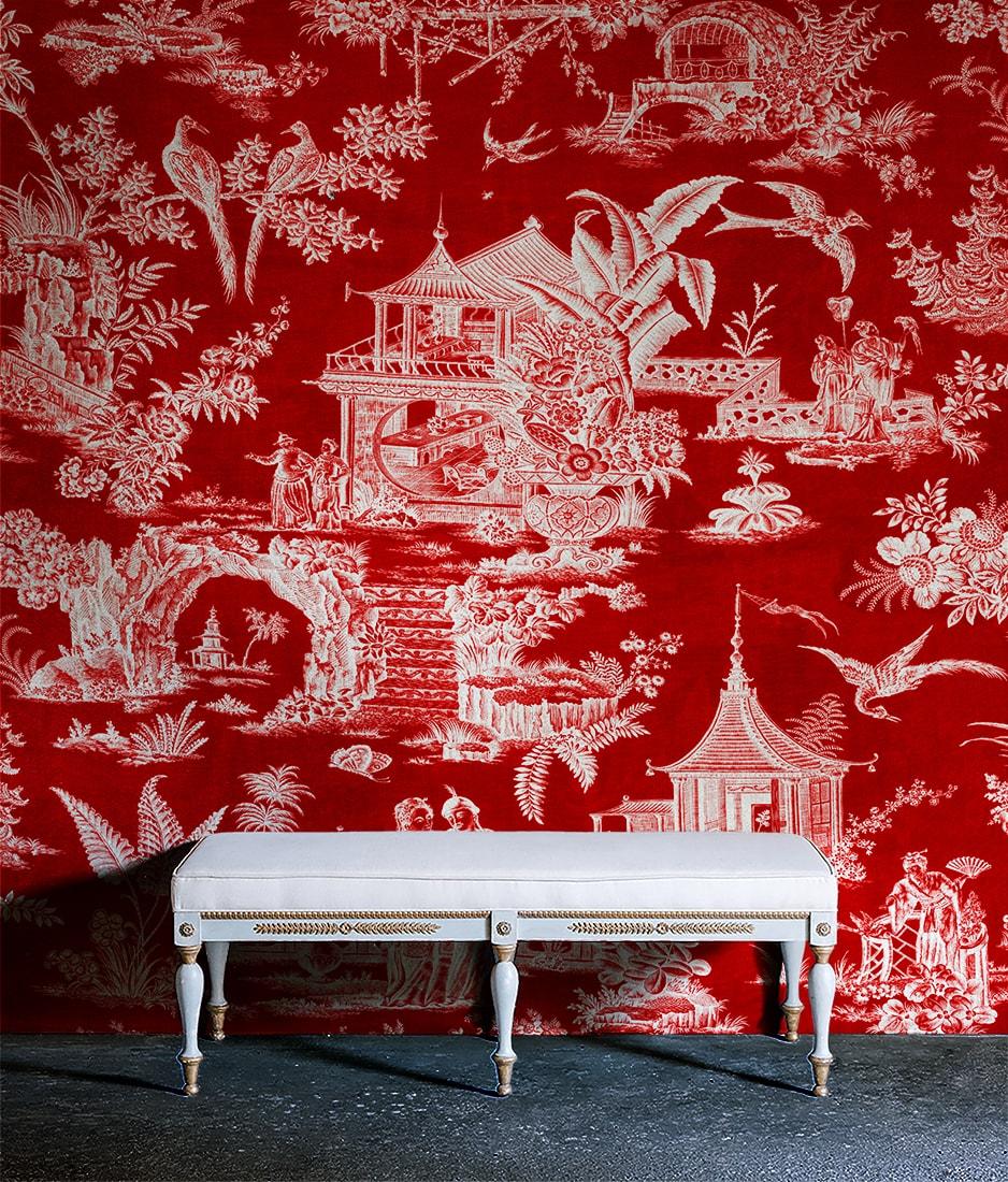 JAPAN-03-Panoramic-views-Elusio-Antique-Design-product-min.jpg